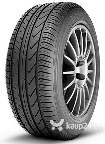 Nordexx NS9000 215/55R16 97 W XL цена и информация | Rehvid | kaup24.ee