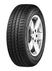 General Altimax Comfort 215/60R16 99 V XL