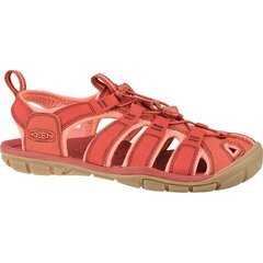 Naiste sandaalid Keen Wm's Clearwater CNX 1022963 36, 57535 hind ja info | Naiste sandaalid | kaup24.ee