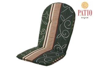 Подушка для садовой мебели Ben