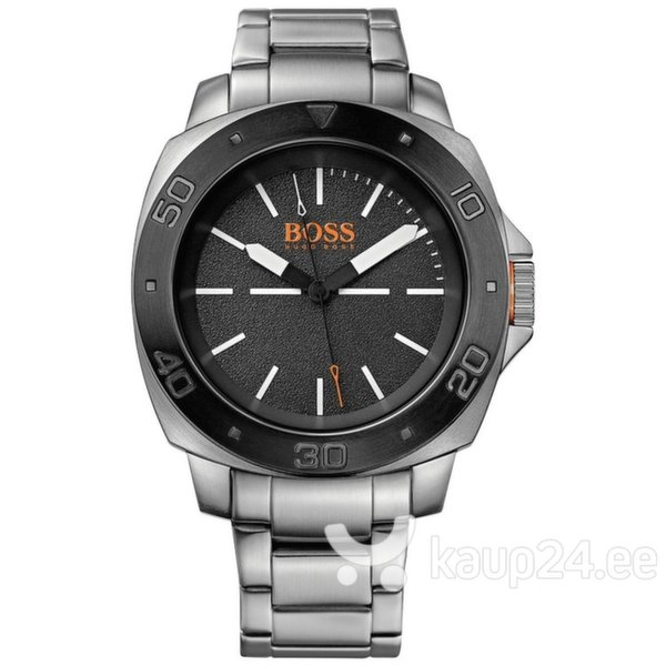 Meeste käekell Hugo Boss Orange 1513070 цена и информация | Meeste käekellad | kaup24.ee