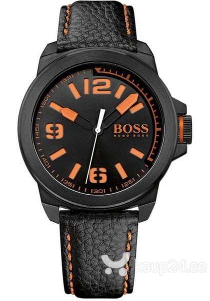 Meeste käekell Hugo Boss Orange 1513152 цена и информация | Meeste käekellad | kaup24.ee