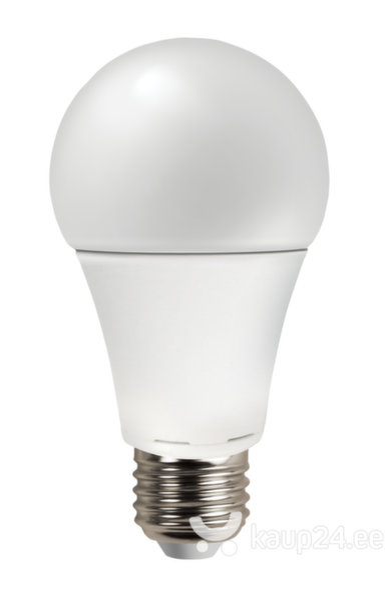 ACME LED pirn Ashape A60N E27, 7W цена и информация | Lambipirnid, lambid | kaup24.ee