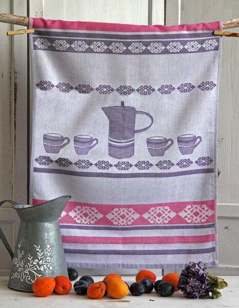 Кухонное полотенце цена и информация | Laudlinad ja köögirätikud | kaup24.ee