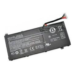 Arvuti aku, Acer 3ICP7/61/80 hind ja info | Arvuti aku, Acer 3ICP7/61/80 | kaup24.ee
