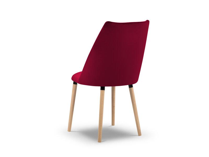Tool Kooko Home Sonata, punane hind