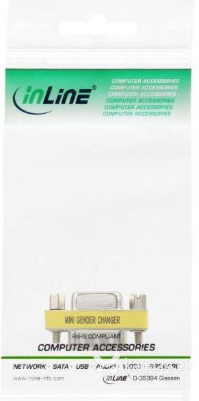 InLine 47714 hind