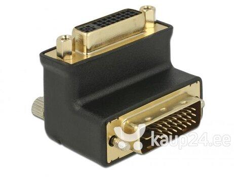 Delock 65866 hind ja info | USB jagajad, adapterid | kaup24.ee