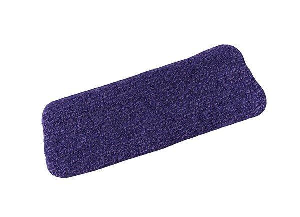 Põrandalapp Rovus Spray, 2 tk цена и информация | Kodu | kaup24.ee