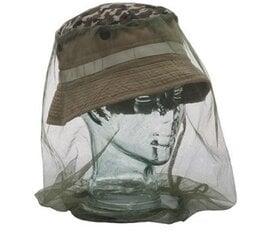 Peavõrk putukate eest kaitseks Easy Camp hind ja info | Muu matkavarustus | kaup24.ee