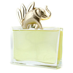 Kenzo Jungle Elephant EDP для женщин 100 мл