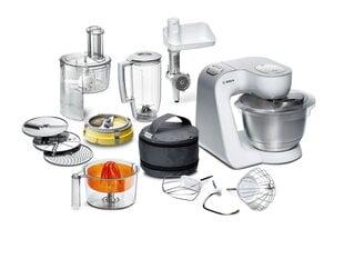 Köögikombain Bosch MUM 54251