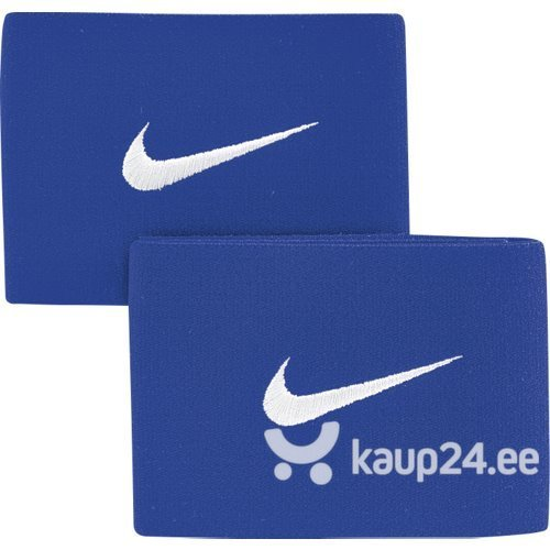Randmesidemed Nike Guard Stay II цена и информация | Jalgpall | kaup24.ee