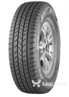 GT Radial SAVERO HT PLUS 225/70R17 108 T цена и информация | Rehvid | kaup24.ee