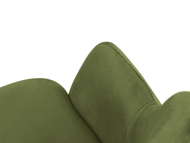 Tool Kooko Home Canon 86, heleroheline tagasiside