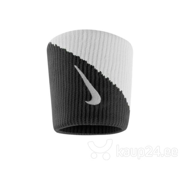 Randmepael Nike Dri-fit цена и информация | Tennis | kaup24.ee