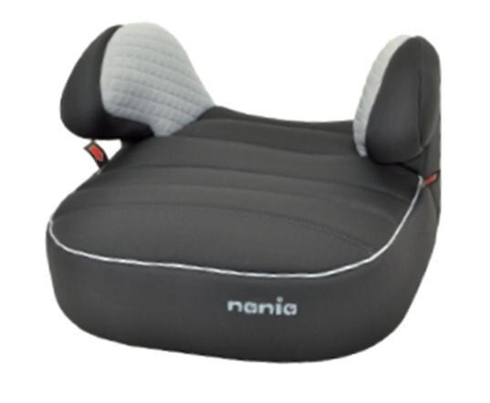 Autoiste lastele Nania Dream LTD quilt shadow 258142 цена и информация | Turvatoolid | kaup24.ee