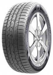Marshal HP-91 255/55R18 109 W XL