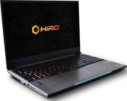 Hiro NBC770-H26W NTT hind ja info | Sülearvutid | kaup24.ee