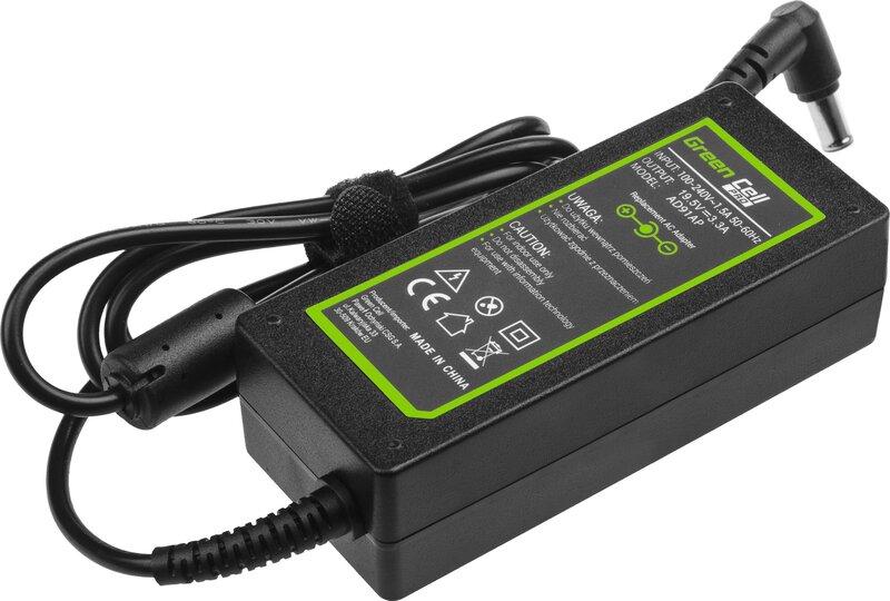 Green Cell Pro AD91AP hind ja info | Sülearvuti jahutusalused jm | kaup24.ee