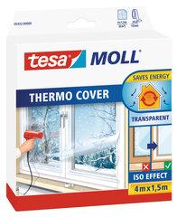 Tesa aknakile TermoCover 4mx1,5m