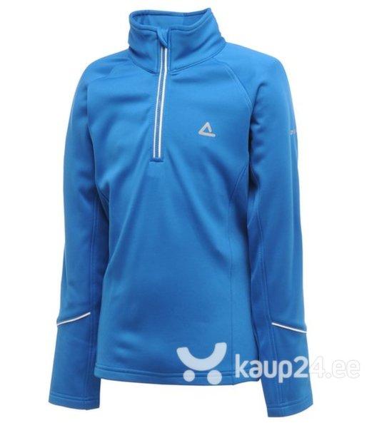 Poiste jakk Dare 2B, sinine цена и информация | Poiste riided | kaup24.ee