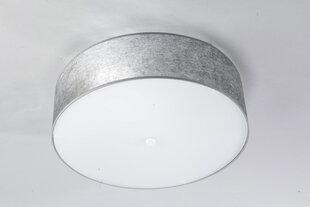 Лампа FLAVIA