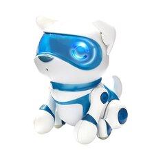 Robot-kutsikas Teksta Mini, 21737