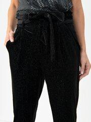 Naiste püksid Vero Moda hind ja info | Naiste püksid | kaup24.ee