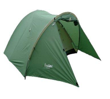 Палатка Freetime Mareo
