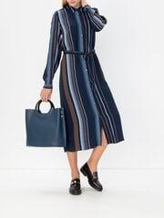 Naiste kleit Soya Concept hind ja info | Kleidid | kaup24.ee