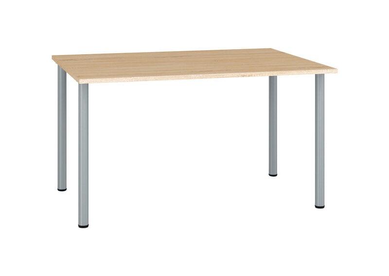 Laud Optimal 29 hind ja info | Arvutilauad, kirjutuslauad | kaup24.ee