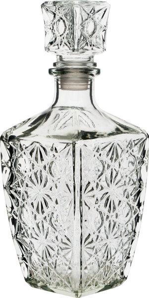 Грфин 0,75 L цена и информация | Klaasid, tassid ja kannud | kaup24.ee