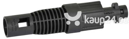 Adapter Grizzly Karcher aparaatidele