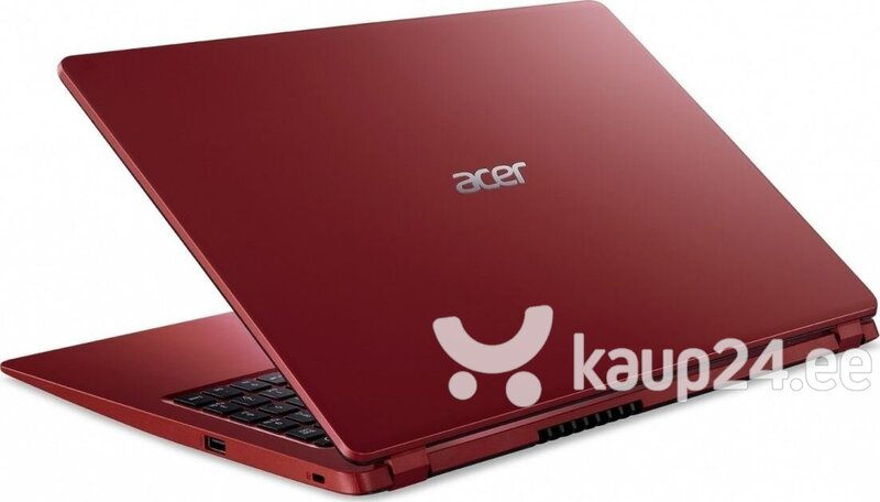 Acer Aspire 3 (NX.HS7EP.005) tagasiside