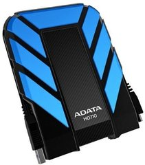 A-data DashDrive 1TB Durable HD710