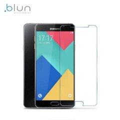 Ekraani kaitsekile Blun sobib Samsung Galaxy A5 (A510/A510F)