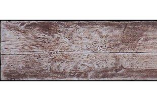 Dekoratiivkivi RUTILA, pruun 2x70 cm