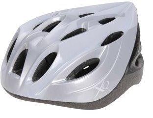 Велосипедный шлем для девочек XQ MAX I