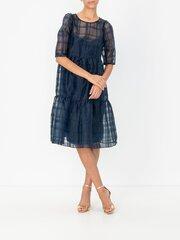 Naiste kleit Vero Moda hind ja info | Kleidid | kaup24.ee