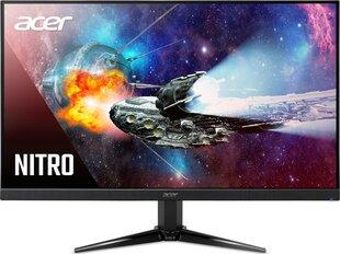 Acer UM.WQ1EE.001 hind ja info | Monitorid ja monitori kinnitused | kaup24.ee
