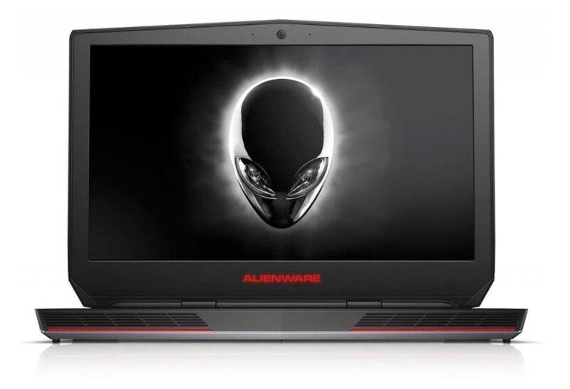 Dell Alienware 15 цена и информация | Sülearvutid | kaup24.ee