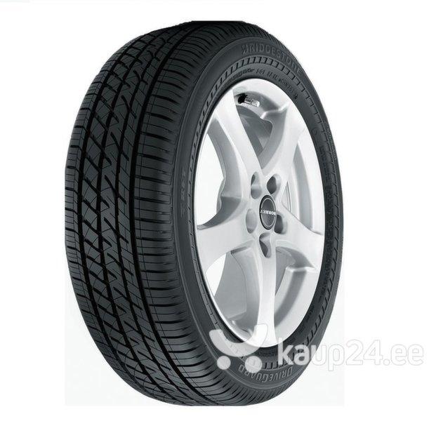 Bridgestone DriveGuard 215/55R16 97 W XL ROF цена и информация | Rehvid | kaup24.ee