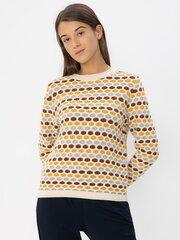 Naiste sviiter hind ja info | Naiste kampsunid | kaup24.ee