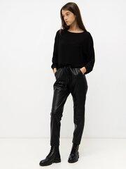 Naiste pluus hind ja info | Naiste pluusid, särgid | kaup24.ee