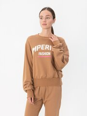 Naiste sviiter hind ja info | Naiste pusad | kaup24.ee