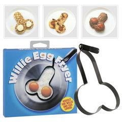 Vorm Egg Fryer