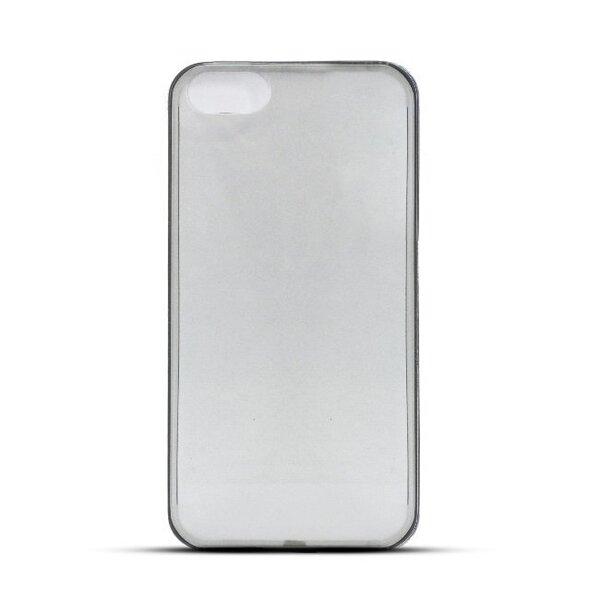 Kaitseümbris Telone sobib LG G Flex H955, must цена и информация | Mobiili ümbrised, kaaned | kaup24.ee
