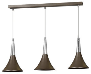 Лампа Emibig Lares 3