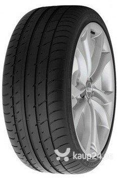 Toyo Proxes T1 Sport 295/40R20 110 Y XL цена и информация | Rehvid | kaup24.ee